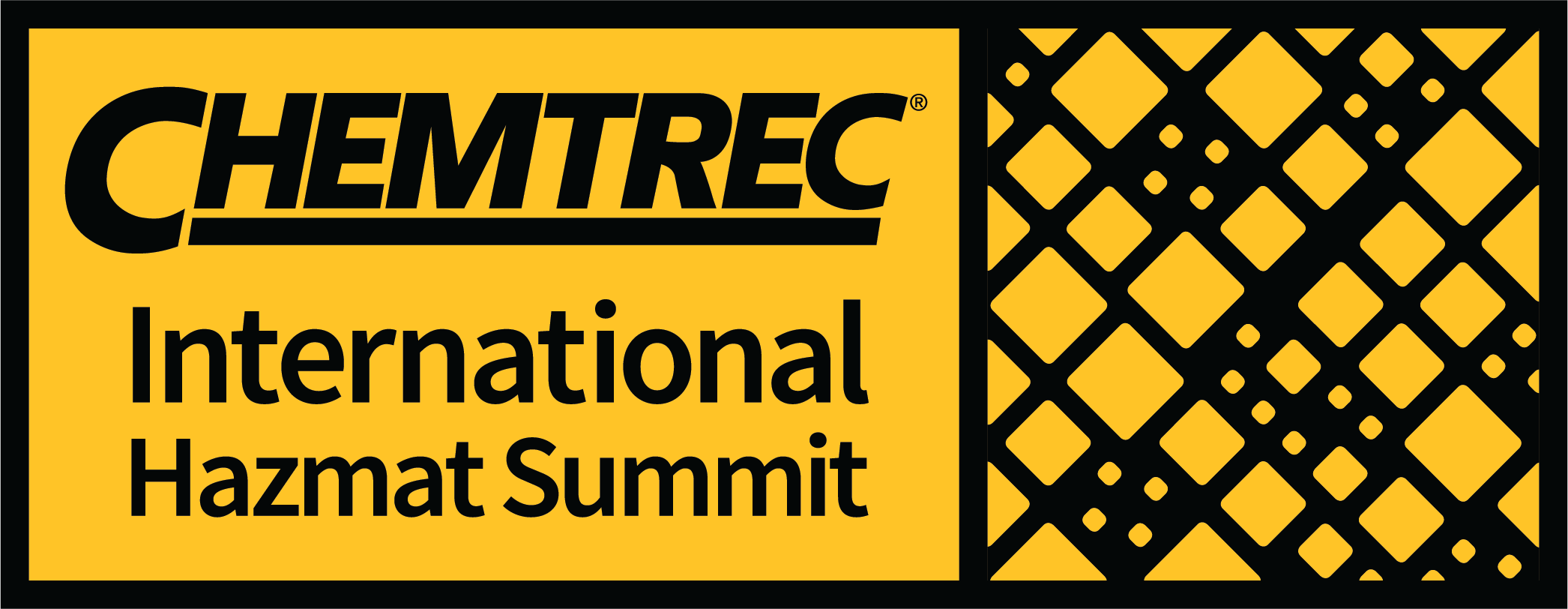 CHEMTREC International Hazmat Summit